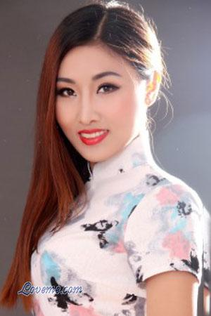 asian single women in petersburg city county Connect with other asians in st petersburg with our free st petersburg asian personal ads find single asian women and men looking for dates, friends, and activity partners place your own free st petersburg personal and browse through hundreds of single asian personal ads with free registration.